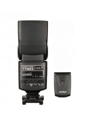 Godox ThinkLite TT560II