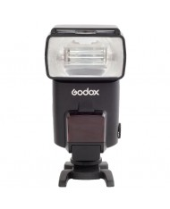 Godox Speedlight ThinkLite TT660 II