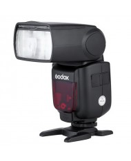Godox TT685C (for Canon E-TTL)