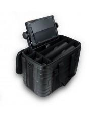 Godox CB-08 Carry Bag for LED 500 Kit