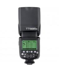 Godox TT685(for Sony)