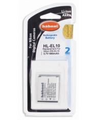 Hahnel HL-EL10