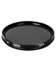 Hoya CIR-PL Slim 58mm