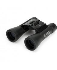Celestron UpClose G2 16x32 Roof Binoculars