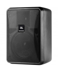 "JBL Control 25-1L 5.25"" Compact 8-Ohm 2-Way Indoor/Outdoor Speaker"