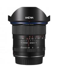 Venus Optics Laowa 12mm f/2.8 Zero-D Lens for Sony E