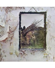 Led Zeppelin - Led Zeppelin 4