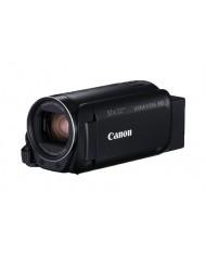 Canon Legria HF R86 HD