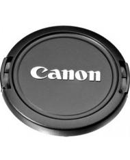 Universal  Lens Cap 67mm