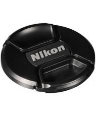 Nikon Lens Cap 62mm