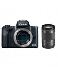 Canon EOS M50 18-150mm kit