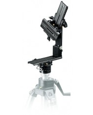 Manfrotto 303SPH QTVR Spherical Panoramic Head Kit