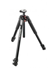 Manfrotto MT 055XPRO3 ALU 3-s