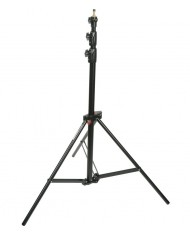 Manfrotto 005B Ranker Light Stand