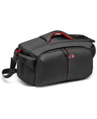 Manfrotto 193N Pro Light Camcorder Case