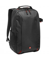 Manfrotto MB BP-E Essential Backapack