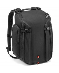 Manfrotto Pro Backpack MB MP-BP-20BB