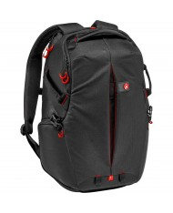Manfrotto Pro Backpack MB PL-BP-R RedBee-210