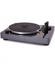 ELAC Miracord 50 Turntable