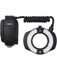 Canon Macro Ring Lite MR-14 EX II