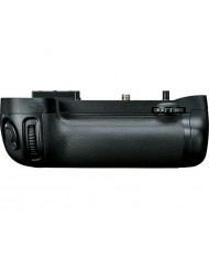 Nikon MB-D15 Multi Battery Power Pack