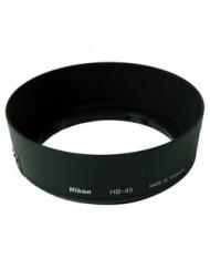 Lens Hood HB-45