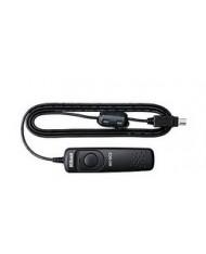 Nikon MC-DC2 Remote Release Cord