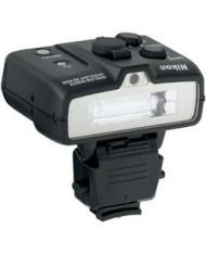 Nikon Wireless Remote Speedlight SB-R200