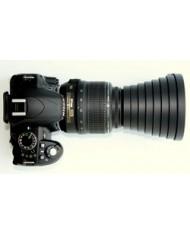 Lens Hood LH-08
