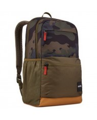 Case Logic CCAM-1116 Campus Commence Backpack 15.6 OLIVE CAMO