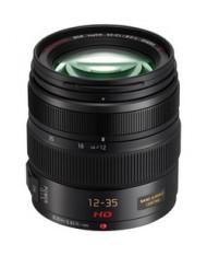 Panasonic Lumix G X Vario 12-35mm f/2.8 Asph. Lens for Micro 4/3