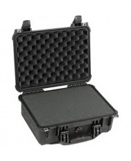 Peli 1450 Case with foam