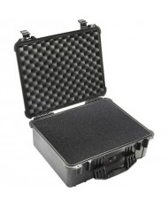 Peli 1550 Case with Foam