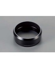 FujiFilm Lens Hood  LH-X70 (Adapter Ring Included)