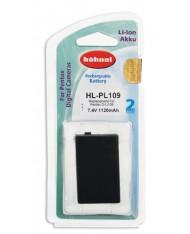 Hahnel HL-PL109