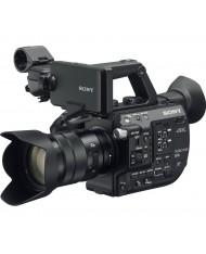 Sony PXW-FS5K