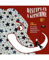 DISCIPLIN A KITSCHME = UF