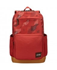 Case Logic CCAM-1116 Campus Commence Backpack 15.6 BRICK CARBIDE