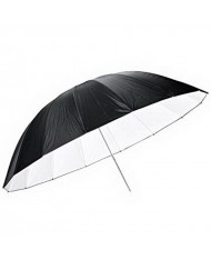 Godox Reflective Umbrella 150cm