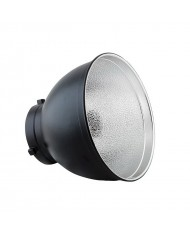 13 cm Standard Reflector / 70°