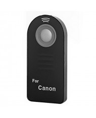 Compatible Canon RC-6 Wireless Remote