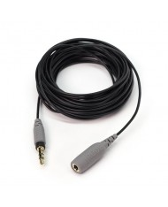 Rode SC1 TRRS Extension Cable For SmartLav Microphone - 20'