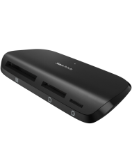 SanDisk ImageMate PRO Multi-Card Reader/Writer
