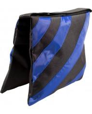 Sandbag 25x25 cm