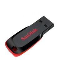 Sandisk 16GB Cruzer Blade