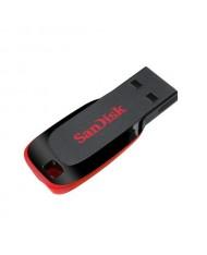 Sandisk 64GB Cruzer Blade