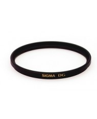 Sigma UV 46mm DG Filter