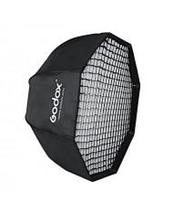 Softbox GODOX SB-UBW80 umbrella grid 80cm octa