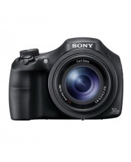 Sony Cyber-shot DSCHX350B