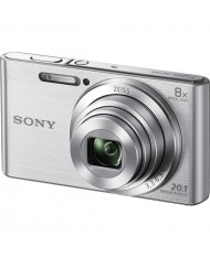 Sony DSC-W830 Digital Camera